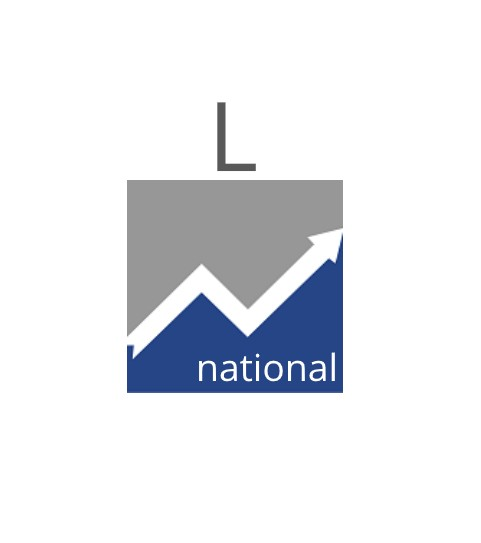 SEO Paket National L (24 Monate)