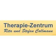 Therapiezentrum Rita und Stefan Collmann