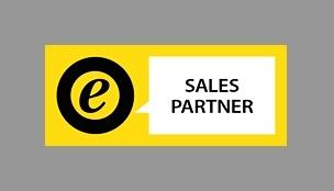 Agentur Trusted Shops Sales Partner