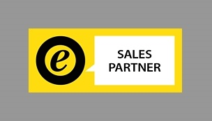 Agentur Trusted Shops Sales Partner