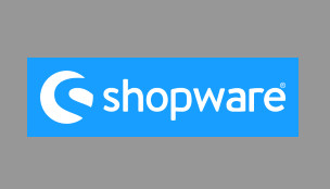 Erstellung von Online-Shops mit shopware
