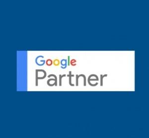 Internetagentur Werbeagentur Google Partner