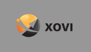 Agentur mit Xovi SEO Software