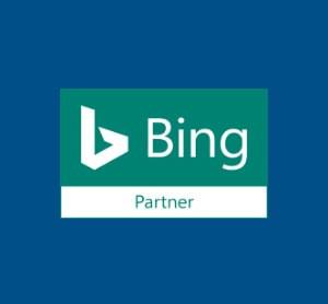 Internetagentur Werbeagentur Bing Ads