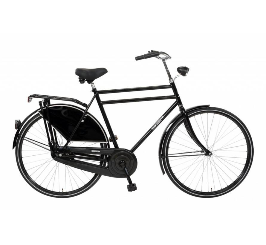 Opa Comfort Zwart 65 cm RN