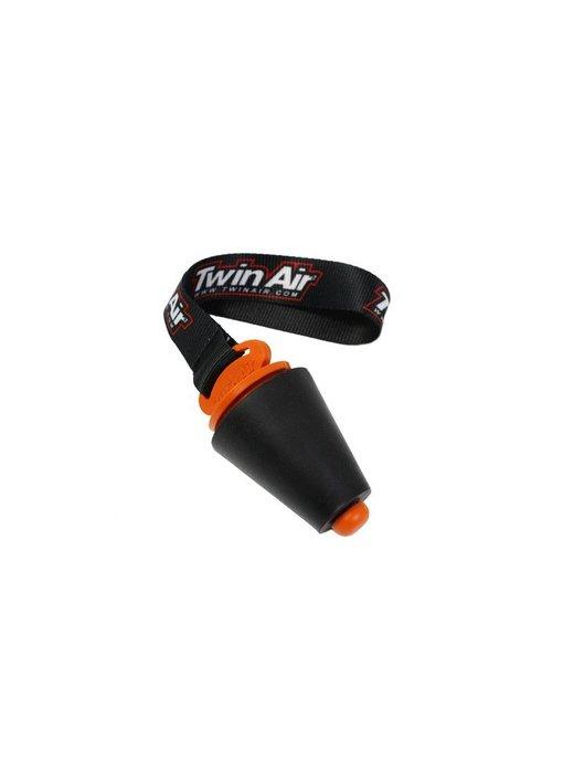 Twin Air Uitlaatplug 4T