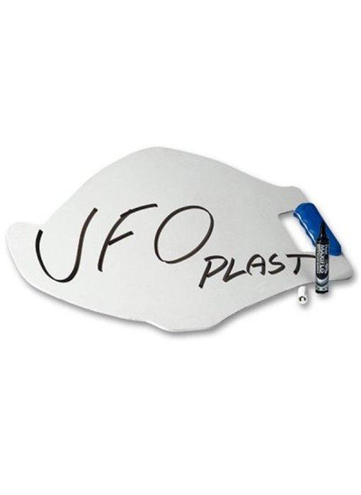 Ufo Pit board