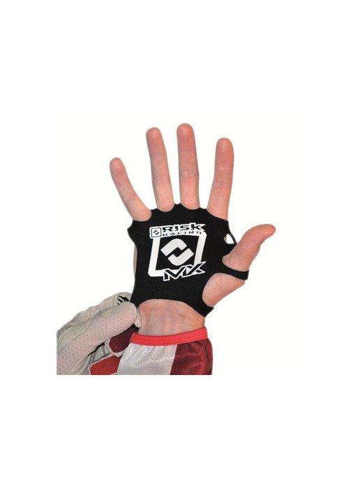 Risk Racing Handpalm bescherming