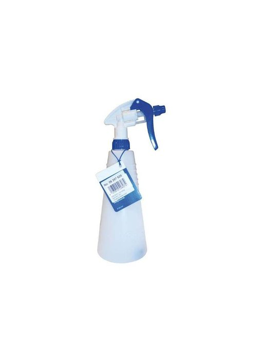 Pressol Sproeier 750ml