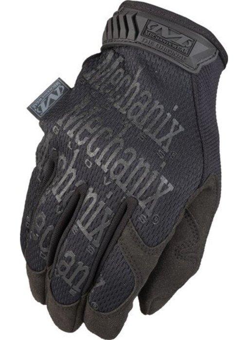 Mechanix Original zwart grijs
