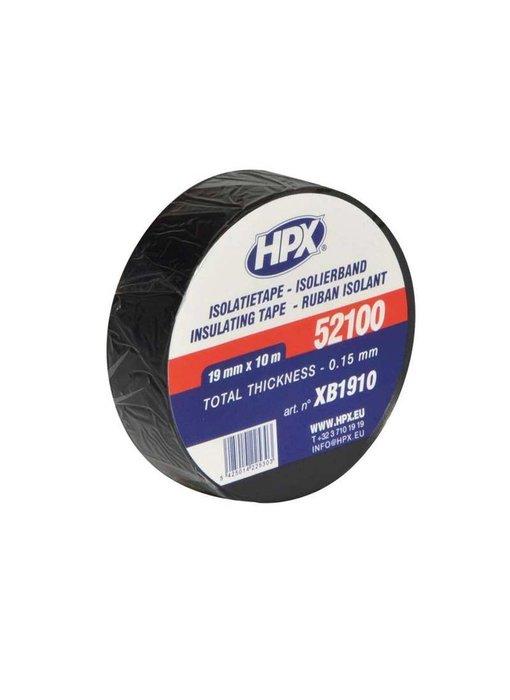 HPX Isolatie Tape