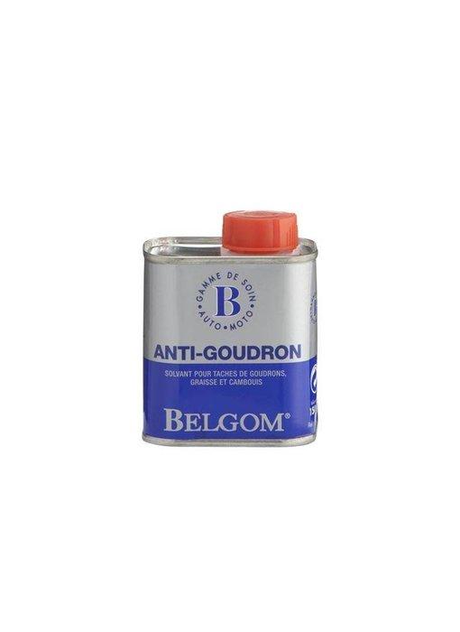 Belgom Teervlekken Verwijderaar