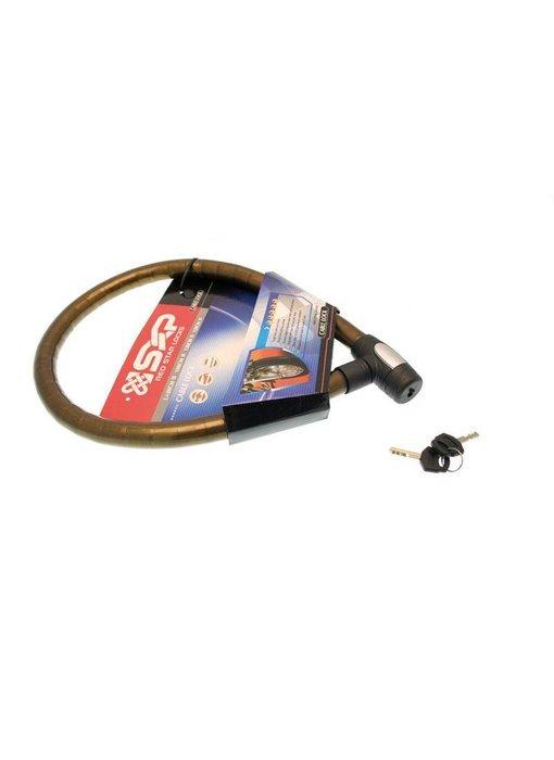 SXP Kabel slot