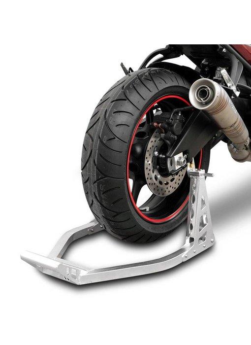 Paddockstand PRO+ achterwiel