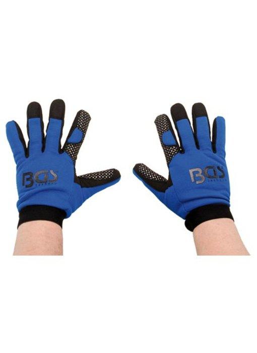 BGS Montage handschoen XXL
