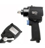 BGS 1/2'' Luchtsleutel 678 Nm