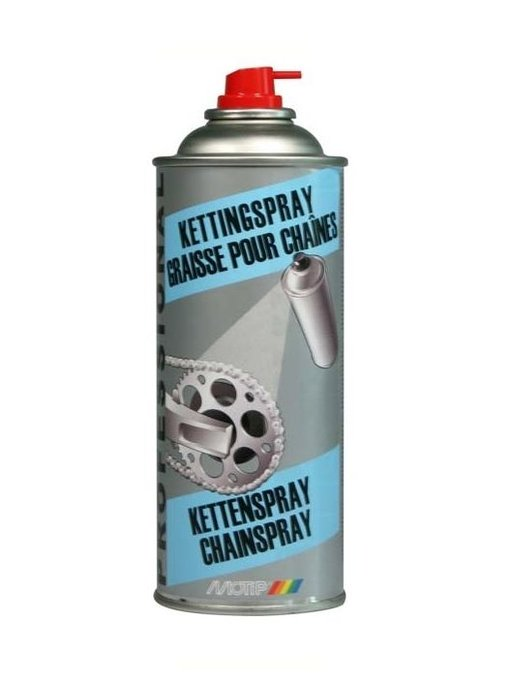 Motip Kettingspray