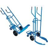 Banden trolley