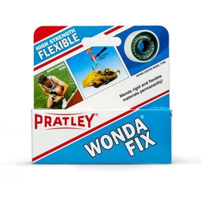 Pratley Wondafix