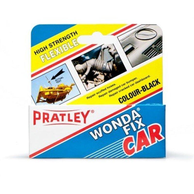 Pratley Wondafix Car