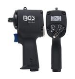 BGS 1/2'' slagmoetsleutel 678 Nm