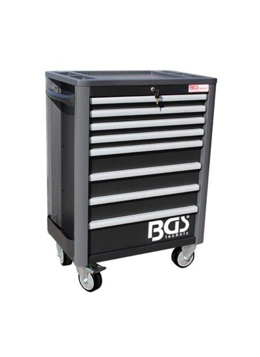 BGS Gereedschapswagen 8 laden