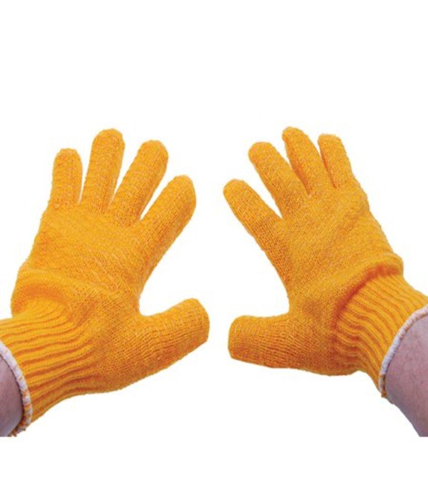 BGS Werkhandschoen anti-slip