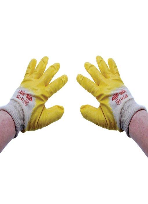BGS Nitril handschoen