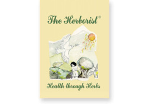 The Herborist