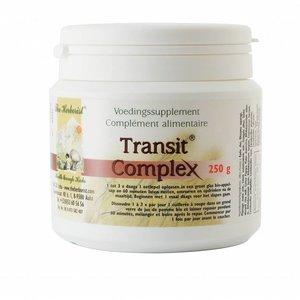 THE HERBORIST Transit Complex®