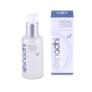 OSHADHI AROMATHERAPY Facial Tonic