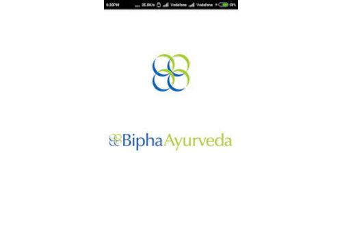 SAMSARA by Bipha Ayurveda