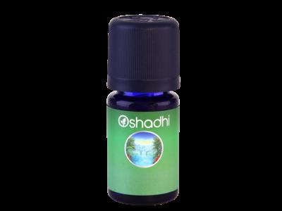OSHADHI AROMATHERAPY Stress Relief