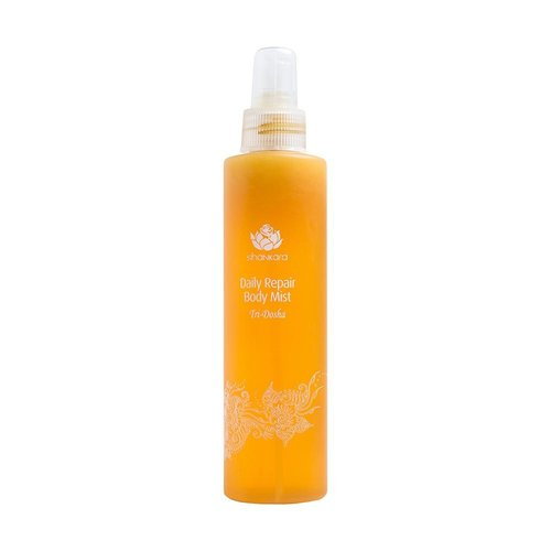 SHANKARA NATURALS Daily Repair Body Mist