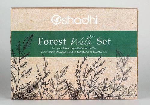 OSHADHI GIFT BOXES