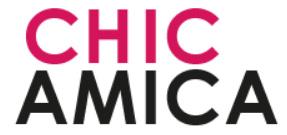 Chicamica Holistic Health, Beauty & Spa Concepten