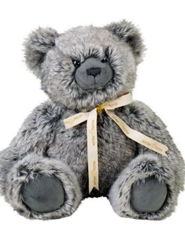 Winter Home Teddy Timberwolf small