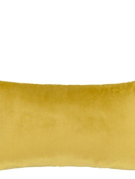 Designers Guild Kissen Tretino Alchemilla 30x50cm