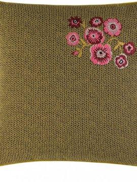 Rohleder Kissen Valentine Farbe First Date, Größe 50/50 cm