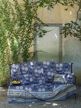 Bassetti Grandfoulard Loto V 3, 180/270 cm