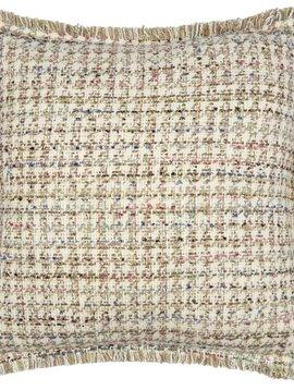 Designers Guild Kissen Scarlati Blossom 45x45cm