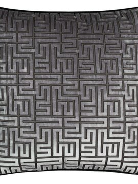 Rohleder Kissen Quantum Farbe 0842 50x50cm