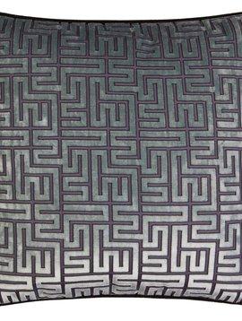 Rohleder Kissen Quantum Farbe 0637 50x50cm