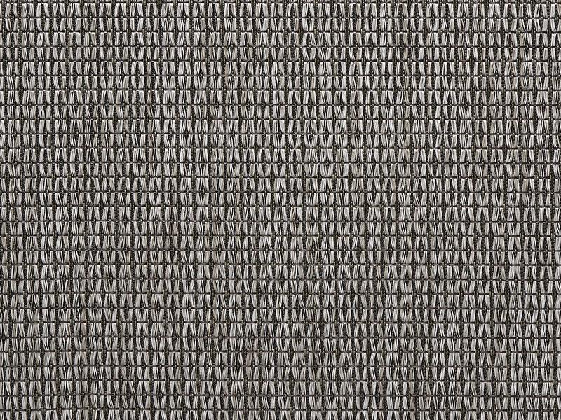 chilewich Tischset Wabi-Sabi Sienna, 36x48cm - Copy