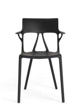 Kartell Stuhl A.I. by Philippe Starck