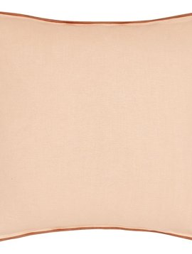 Designers Guild Kissen Milazzo Petal 50x50cm
