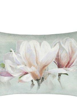 Designers Guild Kissen Yulan Magnolia 60x45cm