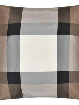 Designers Guild Kissen Varanasi Taupe 43x43cm
