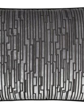 Rohleder Kissen Bond Eternity 60x40cm Farbe Cliff