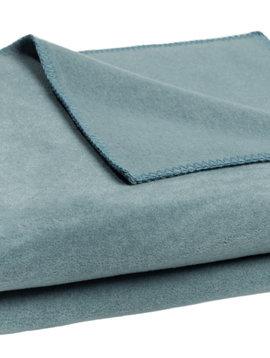 zoeppritz Soft-Fleece 160x200cm Farbe 545